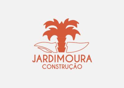 J-Construcao