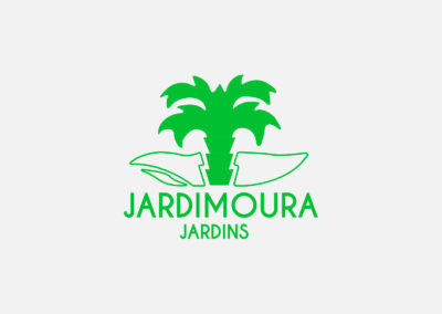 J-Jardins