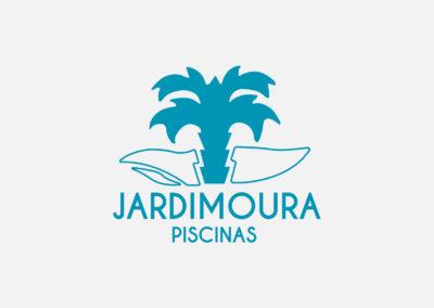 J-Piscinas